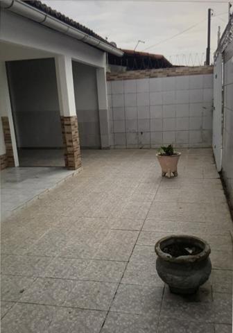 Casa parnamirim 5/4 por trás da upa VENDO/TROCO - Foto 4