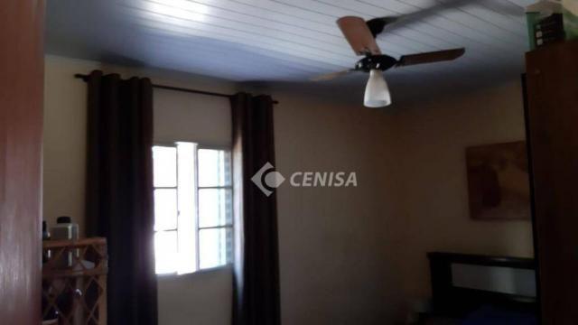 Casa com 2 dormitórios à venda, 80 m² por R$ 350.000,00 - Jardim do Sol - Indaiatuba/SP - Foto 11