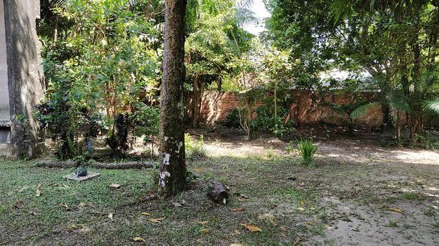 Terreno em Carananduba- Mosqueiro - Foto 9