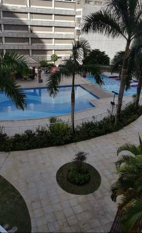 Brisas Residencial - Apartamento 3 quartos com suíte, home Office, bem localizado! - Foto 4