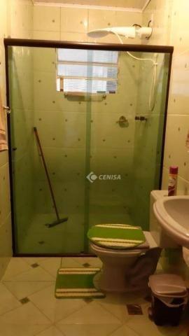 Casa com 2 dormitórios à venda, 80 m² por R$ 350.000,00 - Jardim do Sol - Indaiatuba/SP - Foto 8