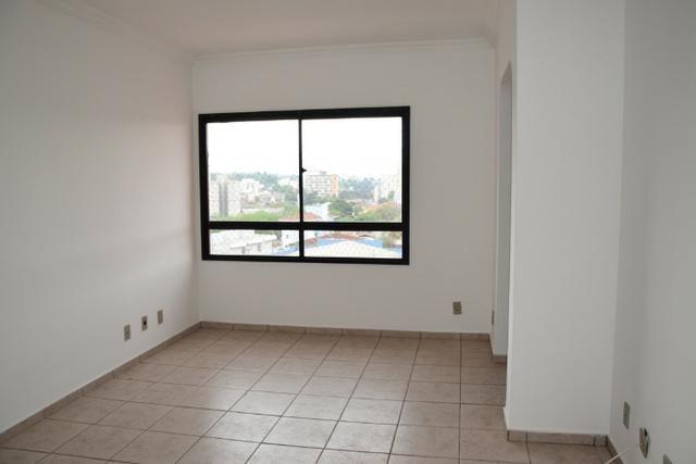 Apartamento com 2 quartos no Jardim Santa Paula - Foto 2