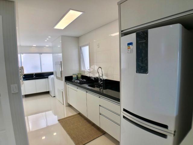 Apartamento à venda com 4 dormitórios em Centro, Capão da canoa cod:9902816 - Foto 16