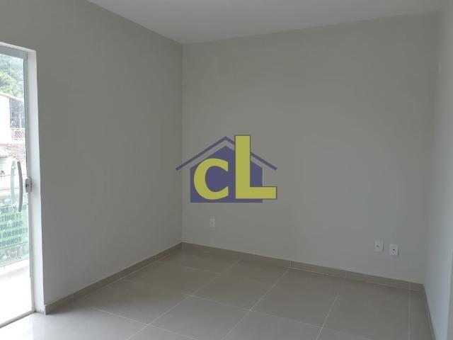 Casa de 03 quartos,novíssima, em Itaguaí - Foto 10