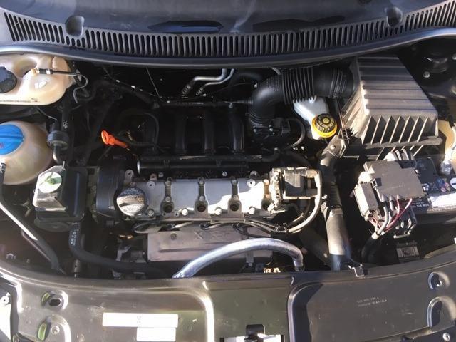 VW Crossfox 2014 - Foto 6