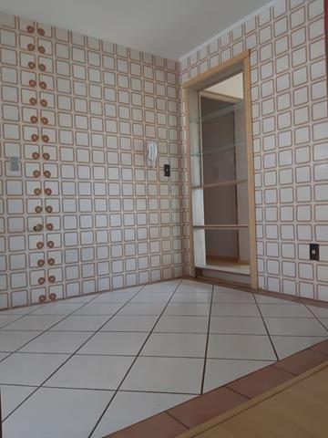 Apartamento para alugar com 3 dormitórios em , cod:I-022264 - Foto 13