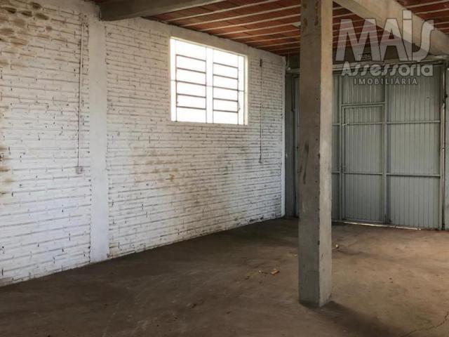Sala comercial para locação em novo hamburgo, canudos, 1 banheiro - Foto 10