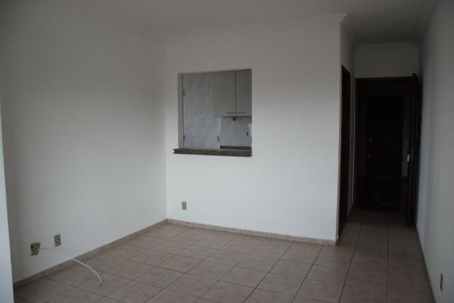 Apartamento com 2 quartos no Jardim Santa Paula - Foto 3