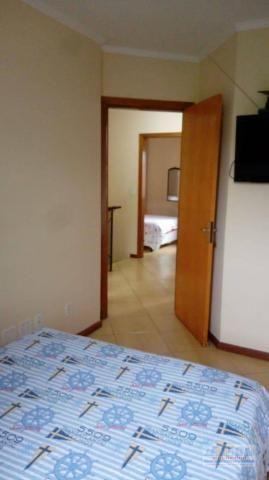 Casa com 3 dormitórios à venda, 172 m² por R$ 480.000,00 - Cristal - Porto Alegre/RS - Foto 13
