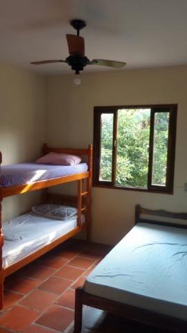 Casa para aluguel, 2 quartos, 1 vaga, itapema do norte - itapoá/sc - Foto 10