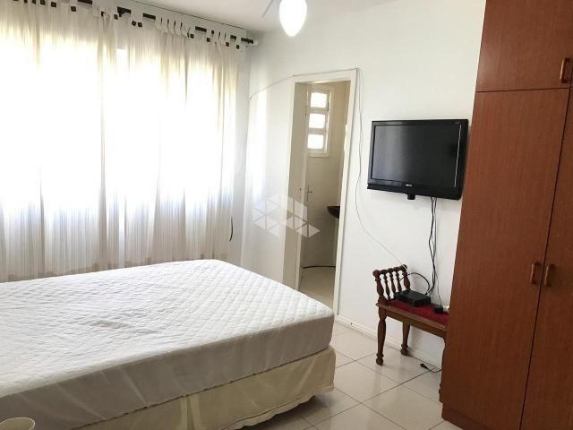 Apartamento à venda com 4 dormitórios em Centro, Capão da canoa cod:9908212 - Foto 17