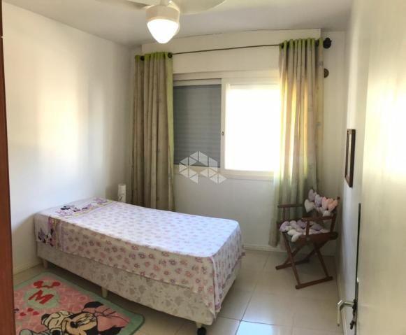 Apartamento à venda com 4 dormitórios em Centro, Capão da canoa cod:9908212 - Foto 11