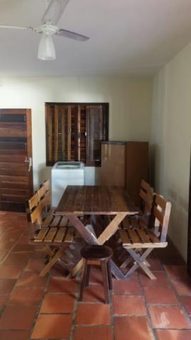Casa para aluguel, 2 quartos, 1 vaga, itapema do norte - itapoá/sc - Foto 3