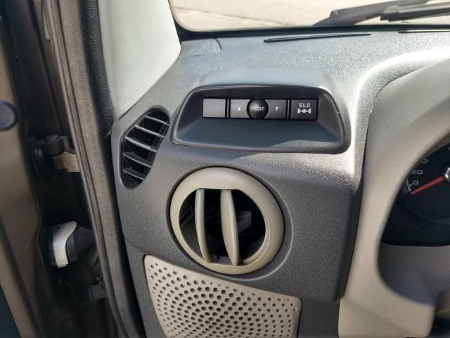 Fiat Doblo adventure 1.8 xingu locker 6 lugares ano 2013 - Foto 13