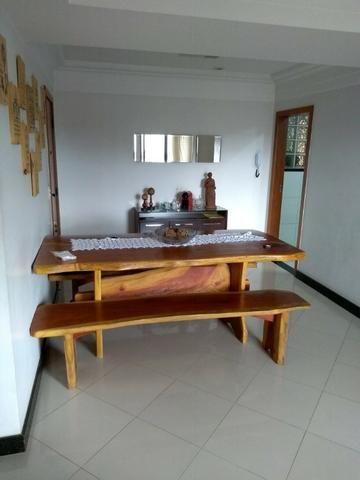Venda Apartamento com 03 Quartos - Edif.Acordes em Campo Grande - Cariacica - Foto 14