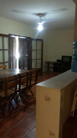 Casa para aluguel, 2 quartos, 1 vaga, itapema do norte - itapoá/sc - Foto 4
