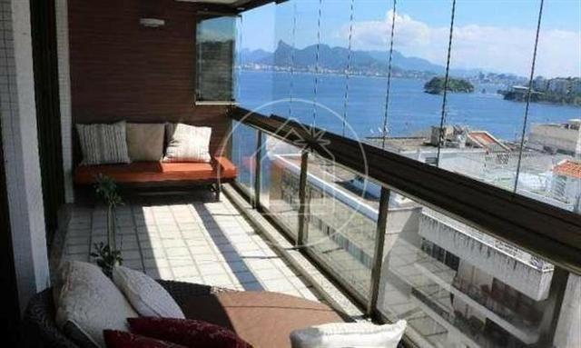 Coberturas dos sonhos com vista Mar !! - Foto 3