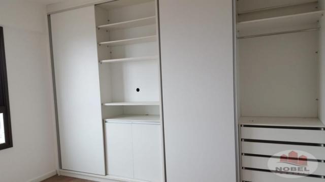 Apartamento para alugar com 3 dormitórios em Santa monica, Feira de santana cod:5633 - Foto 8