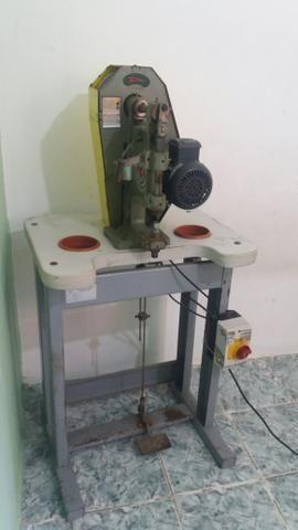 Máquina - Foto 2
