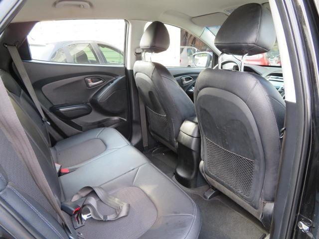 Hyundai - Ix35 - Foto 5