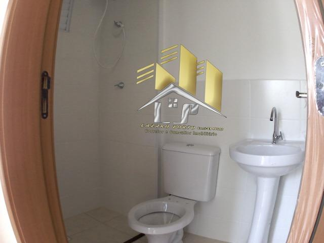 DOS - Alugo apartamento em Balneário Carapebus com 2 Quartos - Foto 17