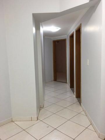 Excelente apartamento de 2qtos e 88m2 a poucos metros do rio quente resorts - Foto 12
