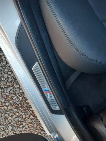 Bmw 528ia M Sport 2.0 Turbo 16 V 245 cv 4P 2014 - Foto 10