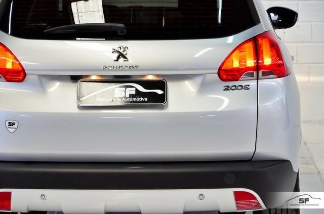 Peugeot 2008 Griffe - Foto 10