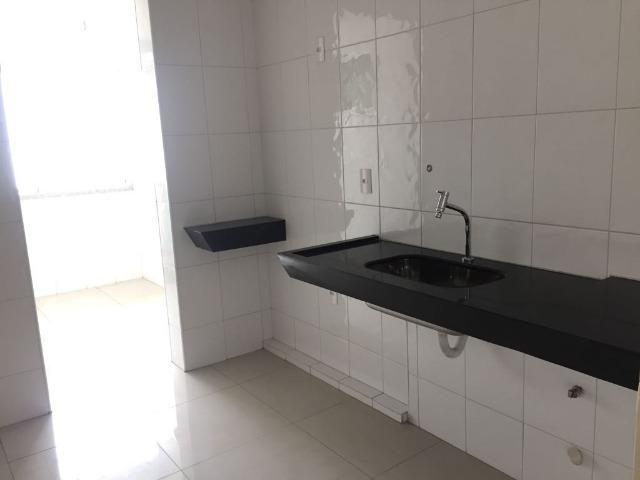 Belissimo Apto 3 qtos, 3 Suites Residencial Dubai - Foto 6