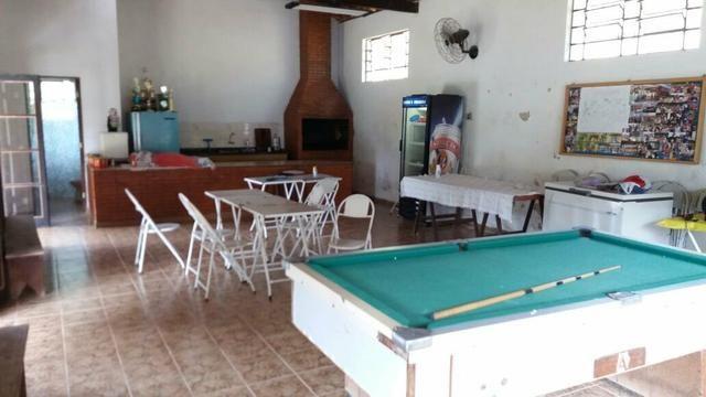 Chácara em Santa Isabel - Foto 17
