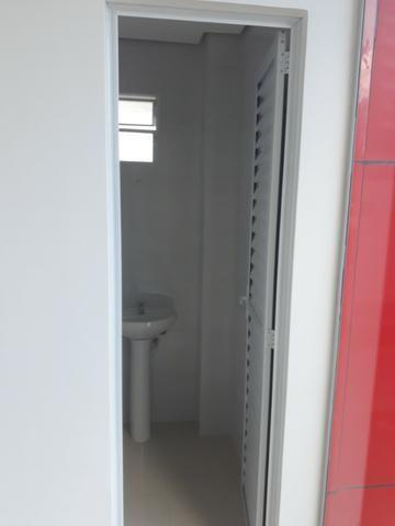 Sala Comercial com vitrine- 26m² - Edifício Saúde ? Anexo 01 - Foto 8