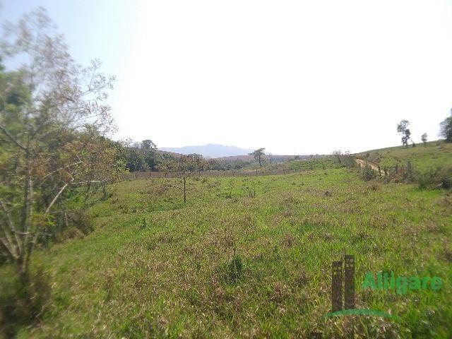 Fazenda Em Pouso Alegre - Foto 11