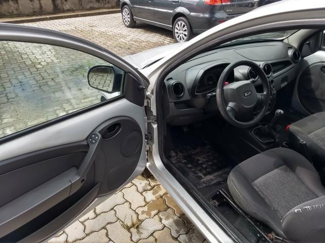 Ford Ka 1.0 Repasse - Foto 8