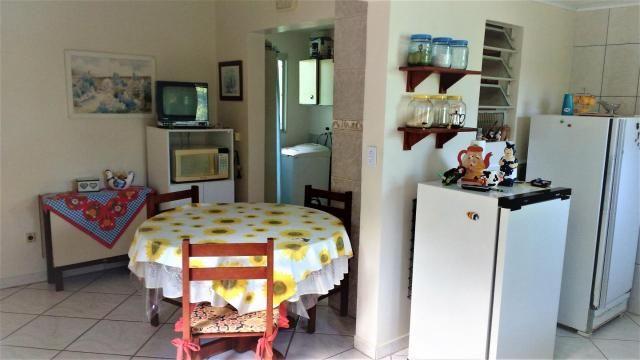 Villarinho vende casa com 2 dormitórios - 139 m² por R$ 430.000 - Vila Nova - Porto Alegre - Foto 13