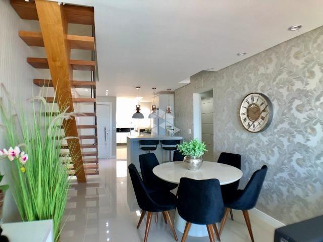 Apartamento à venda com 4 dormitórios em Centro, Capão da canoa cod:9902816 - Foto 12