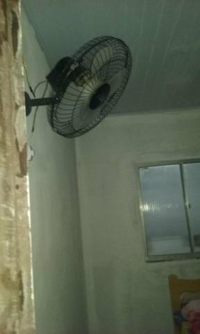 Aluga casa em cabucu - Foto 5