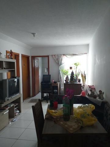 Apartamento R$ 70000,00 - Foto 7