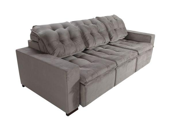Sofa planejado - Foto 3