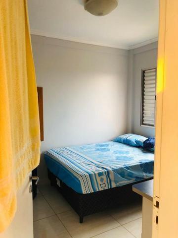 Vende-se Apartamento Residencial Araçá - Foto 6