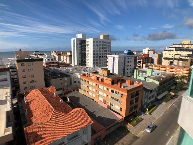 Apartamento à venda com 4 dormitórios em Centro, Capão da canoa cod:9902816 - Foto 4