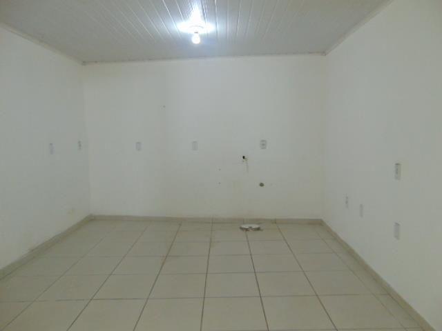 Loja comercial para alugar em , cod:I-003111 - Foto 5