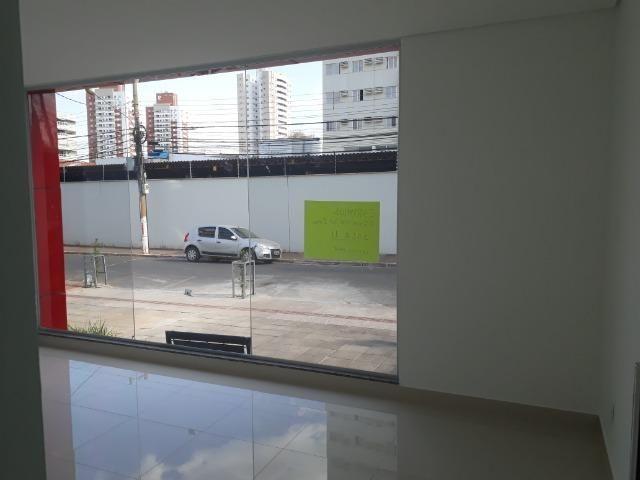 Sala Comercial com vitrine- 26m² - Edifício Saúde ? Anexo 01 - Foto 12