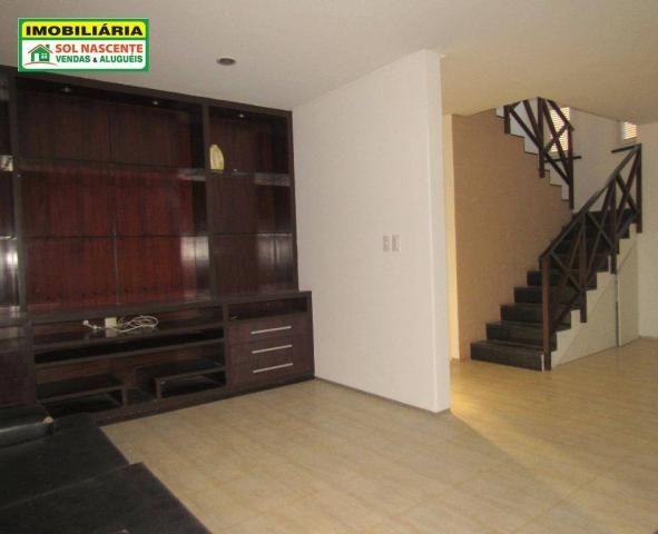 Casa duplex em condominio - Foto 5