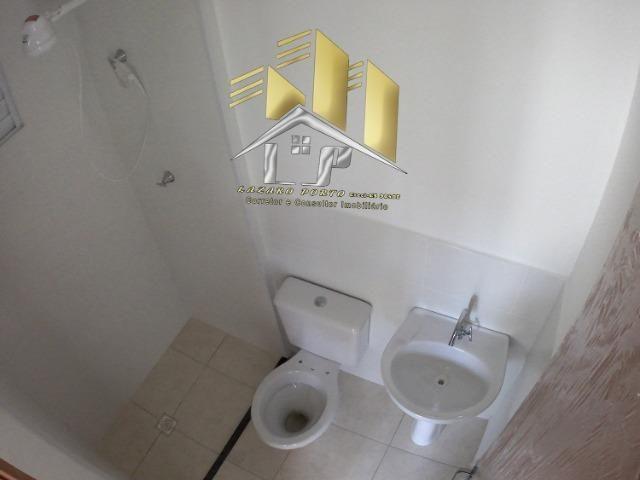 DOS - Alugo apartamento em Balneário Carapebus com 2 Quartos - Foto 16