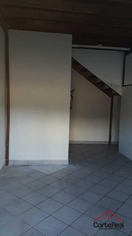 Loja comercial à venda em Passo da mangueira, Porto alegre cod:7699 - Foto 3