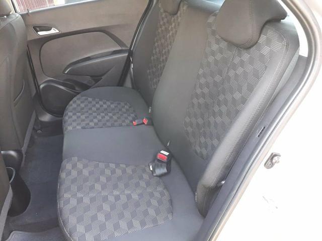 Hb20 1.6 2018 confort plus . carro super novo!!!! - Foto 9