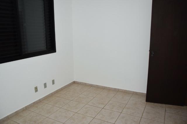 Apartamento com 2 quartos no Jardim Santa Paula - Foto 5