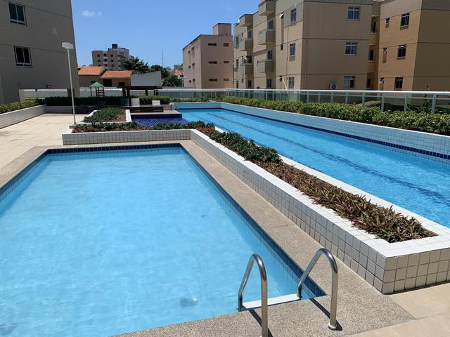Lindo apartamento Duetto di Fátima(Venda) - Foto 17