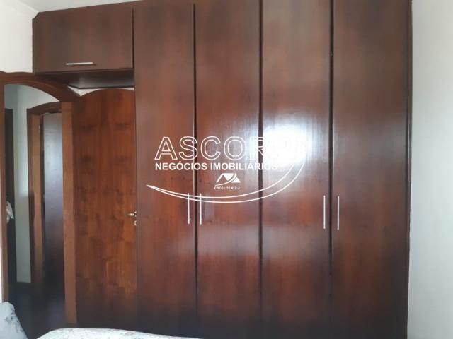Apartamento Edifício Zeppelin (Cod:AP00235) - Foto 15