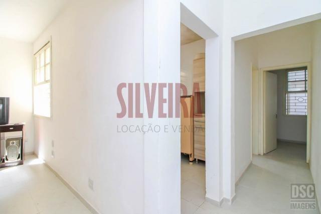 Apartamento para alugar com 2 dormitórios em Petropolis, Porto alegre cod:8487 - Foto 3